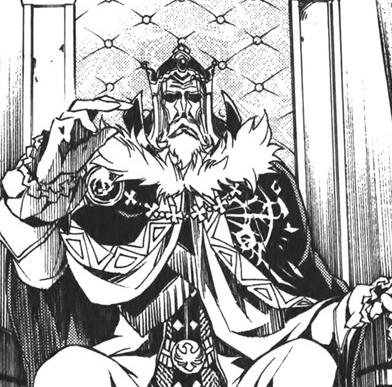 File:King Viktor Manga .png