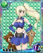 Lim and bears