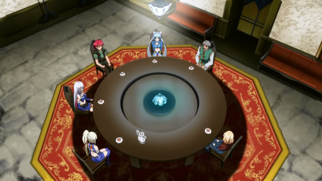 File:Silver Meteor Army Meeting.png