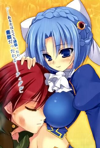 File:Vol4-LN-005-Tigrevurmud-Sleeping-on-Ludmila-Breast-(Chest).jpg