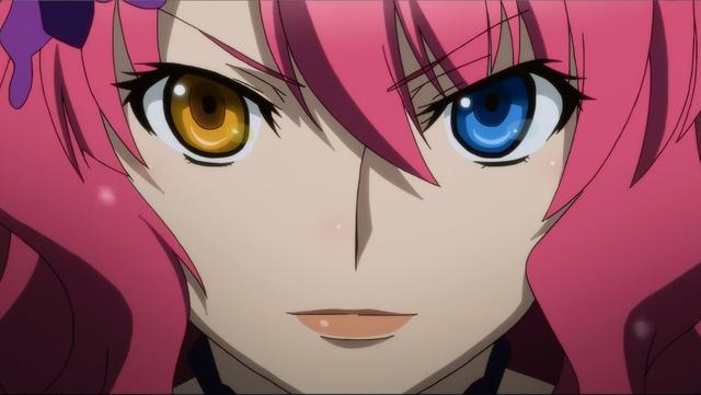 File:Rainbow eyes.png