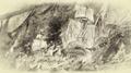 Thumbnail for version as of 22:20, September 5, 2015