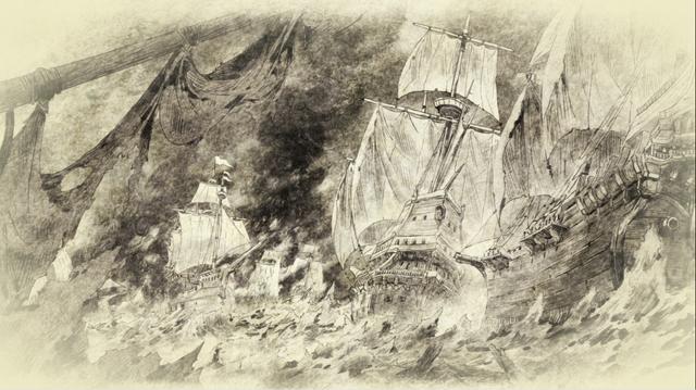 File:Sahcstein-vs-Muozinel navy.png