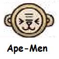 File:Ape-Men.png