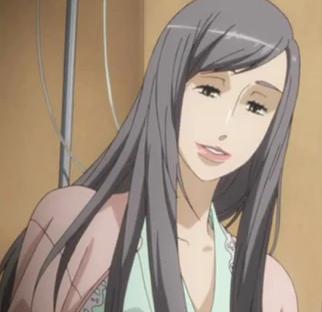 File:Shirou's mum.PNG