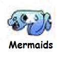 File:Mermaids.png