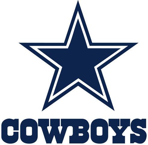 File:Dallas Cowboys.jpg