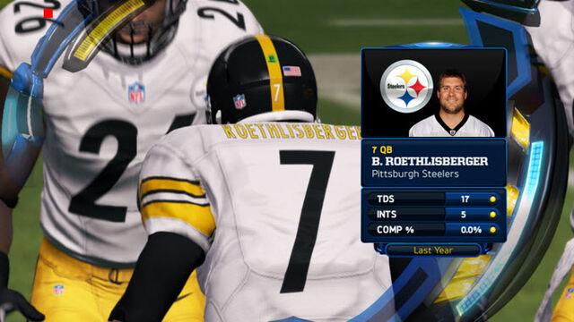 File:NFL13 SS5.jpg