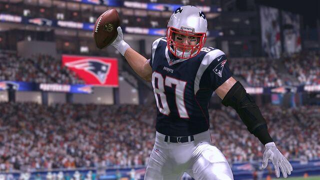 File:Madden-NFL-17-8.jpeg