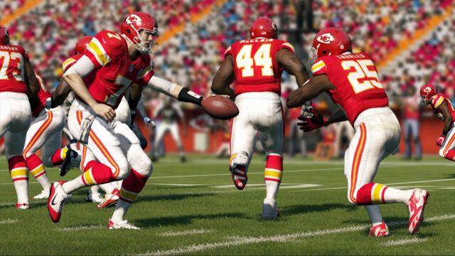 File:NFL13 SS1.jpg