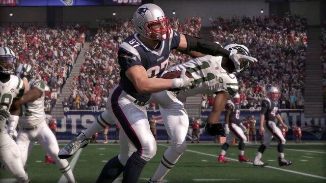 File:Madden-NFL-17-16.jpg