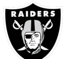 Oakland Raiders (2013)
