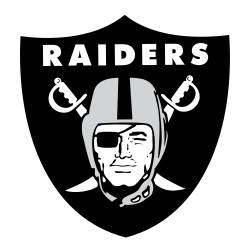 File:Oakland Raiders Logo.png