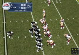 File:Madden 03 Game Play.jpg