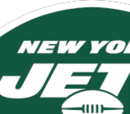 New York Jets (2013)