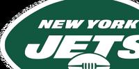 New York Jets (2013)