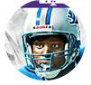 File:Madden25Icon.png