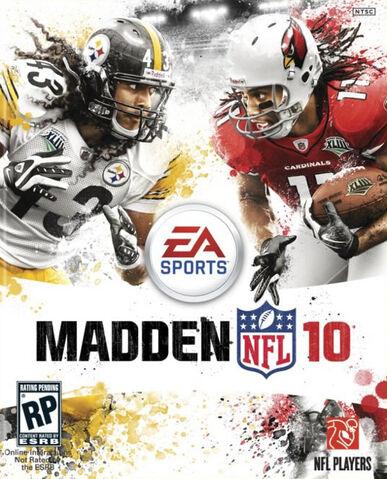 File:Madden 2010 cover.jpg