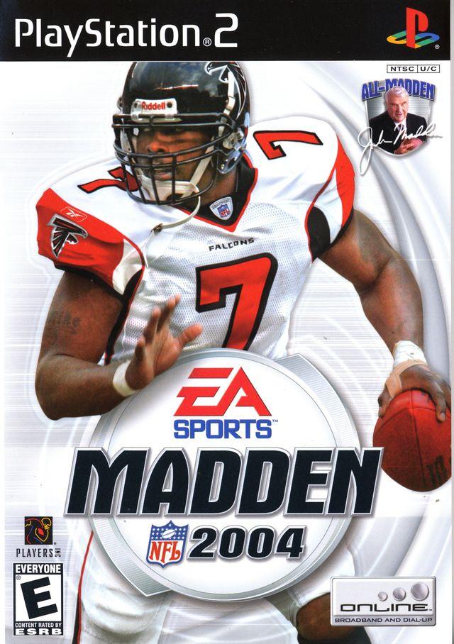 File:Madden NFL 2004.jpg