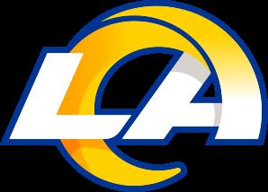 File:Los Angeles Rams logo.png