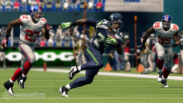 File:NFL25Gameplay11.jpg