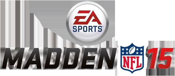 File:Madden-15-logo.png