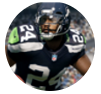 File:NFL13 Button 2.png