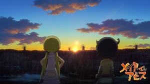 Anime-Episode-1