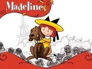 Madeline-show-1-
