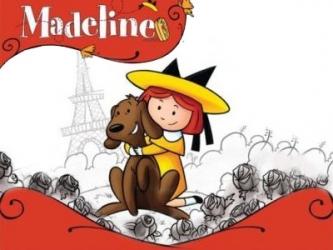 File:Madeline-show-1-.jpg