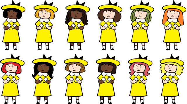 File:00 Madeline and the Girls.png