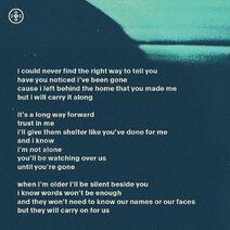 Shelter lyrics