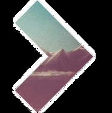 IMG 2911