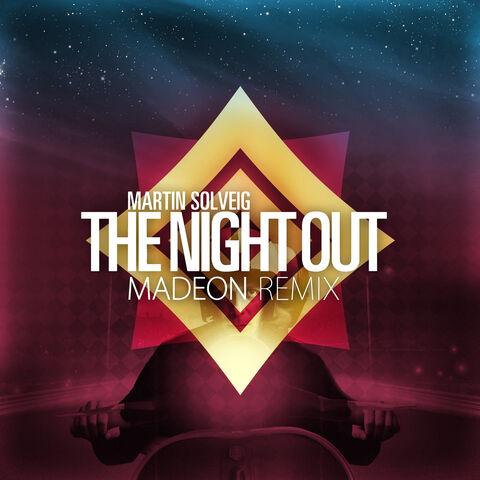 File:The Night Out (Madeon Remix).jpeg