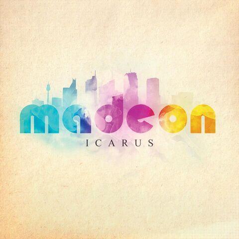 File:Icarus (song).jpg