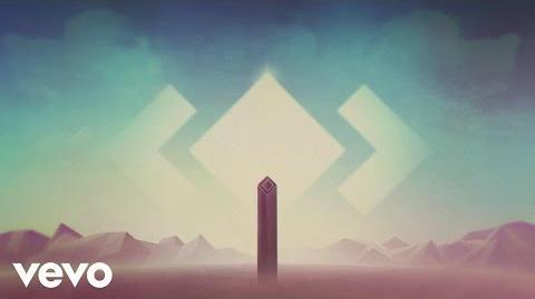 Madeon - Beings (Audio)