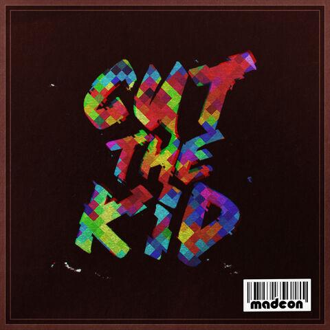 File:Madeon-cut-the-kid.jpg