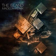 The Island (Madeon Remix)