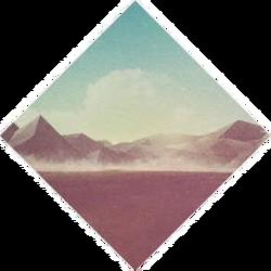 IMG 2910