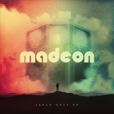 File:Japan Only EP.png
