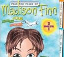 From The Files of Madison Finn Wiki