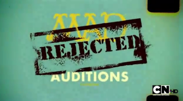File:Rejected Auditions.png