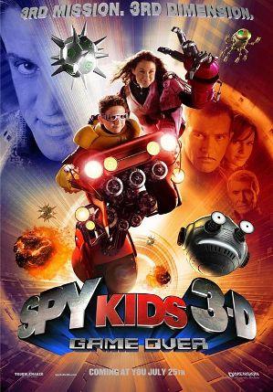 File:Spy Kids 3-D movie poster.jpg