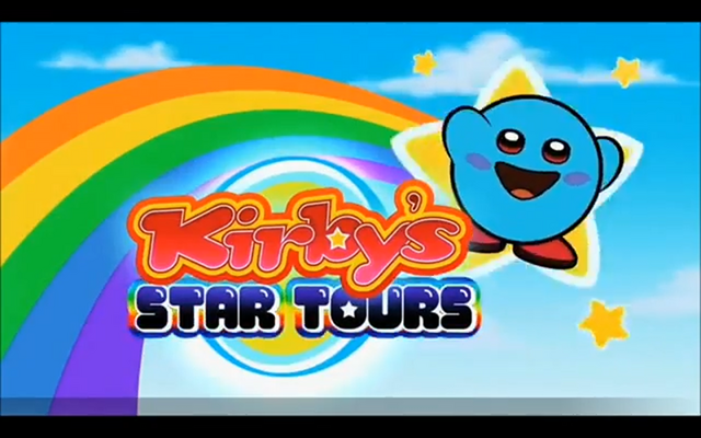 File:Kirby's Star Tours.png