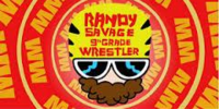 Randy Savage: 9th Grade Wrestler