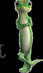 GEICO-Lizard-psd74226