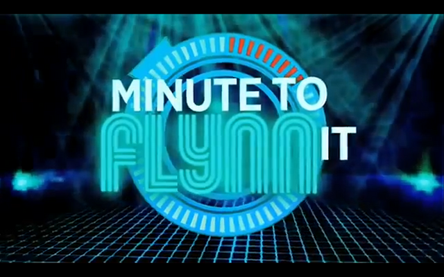 File:Minute to Flynn it.png