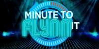 Minute to Flynn It