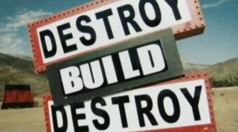 DestroyBuildDestroyInnertitle