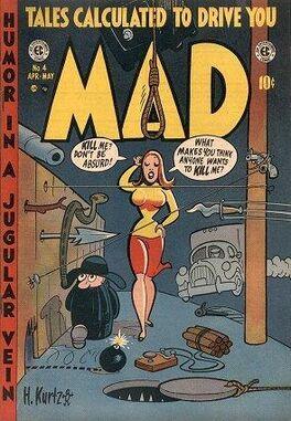 Mad004id